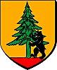 Association des Vignerons de Dambach-la-Ville