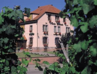 Wolfberger Dambach-la-Ville