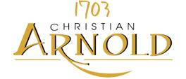 Vins et Crémants d'Alsace Christian Arnold