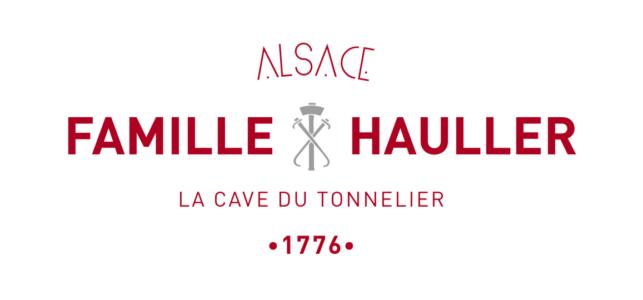 Famille Hauller