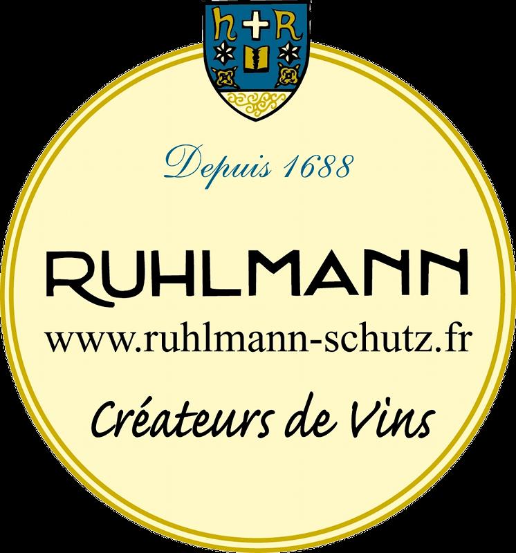 Cave Ruhlmann
