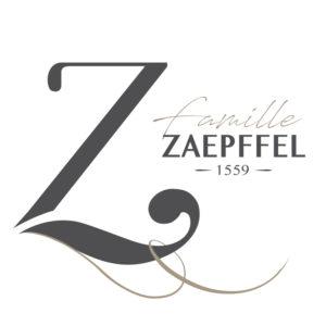 Famille Zaepffel